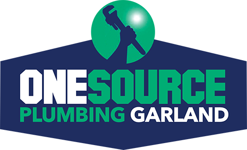 Garland Plumbers: Free Plumbing Estimates